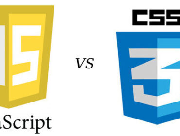 Animations javascript ou CSS3, quoi choisir ?