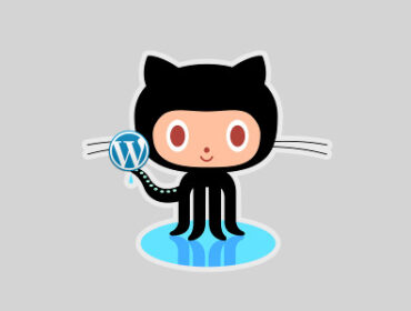 Déployer son site WordPress avec Git